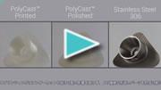 PolyCast動画