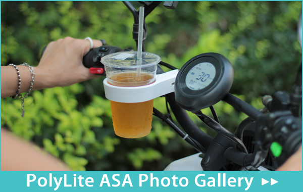 PolyLite ASA Photo Gallery