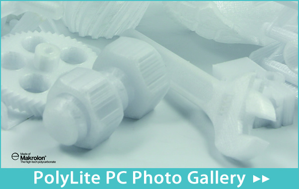 PolyLite PC Photo Gallery
