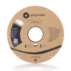 PolyFlex TPU95-HF