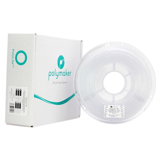 PolyLite-PC
