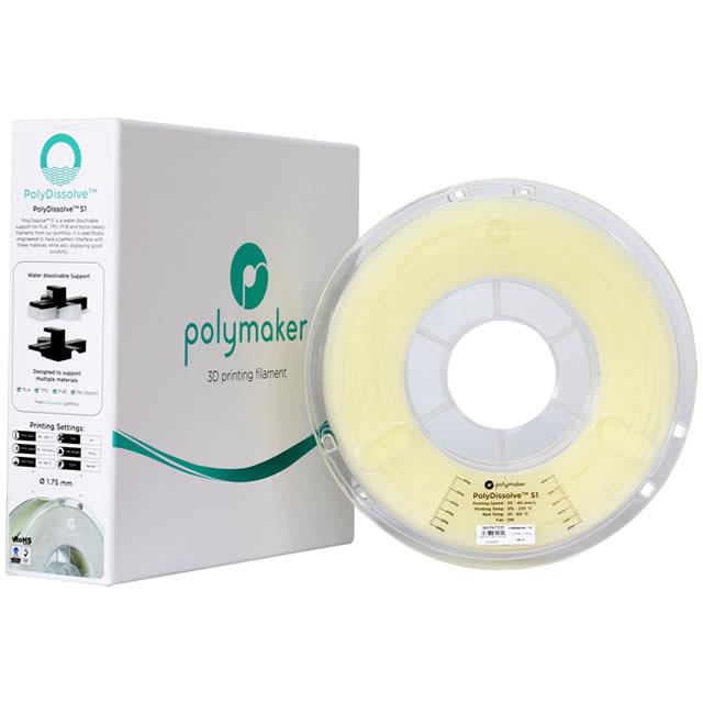 PolyDissolveS1
