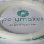 PolyDissolve_C
