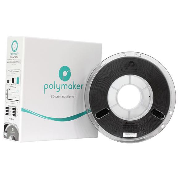 PolyMax-PETG