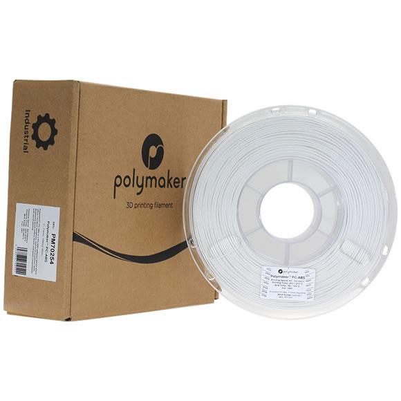 PolymakerPC-ABS