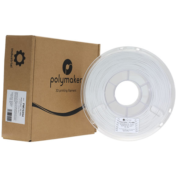 PolyMaxPC-FR