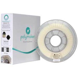 PolyDissolve S2