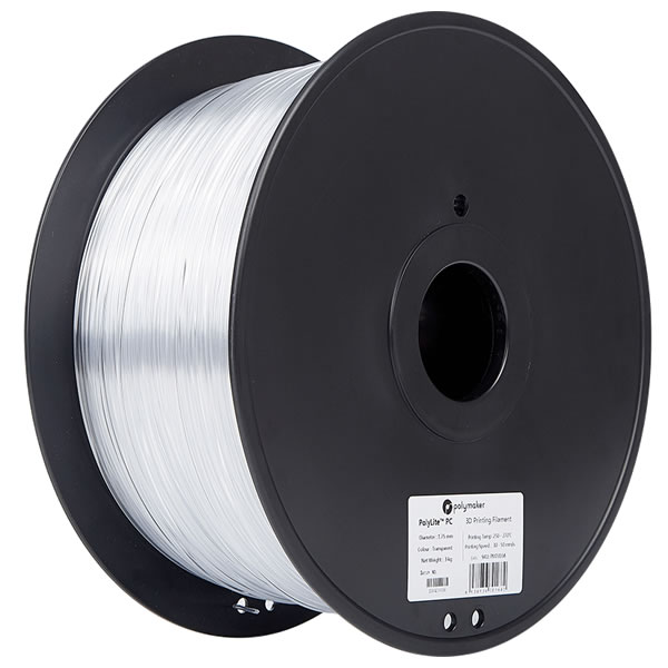 PolyLite-PC-285