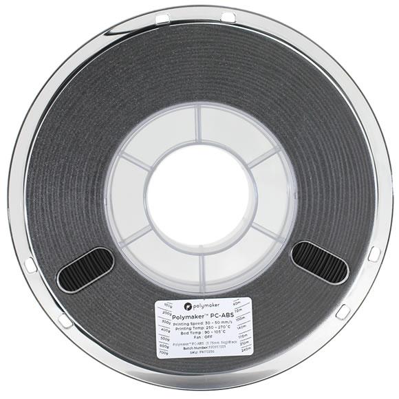 PolyMaxPC-FR-285