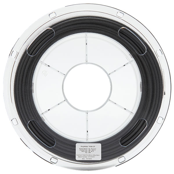 PolyMidePA6-CF-285