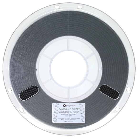PolymakerPC-PBT-285