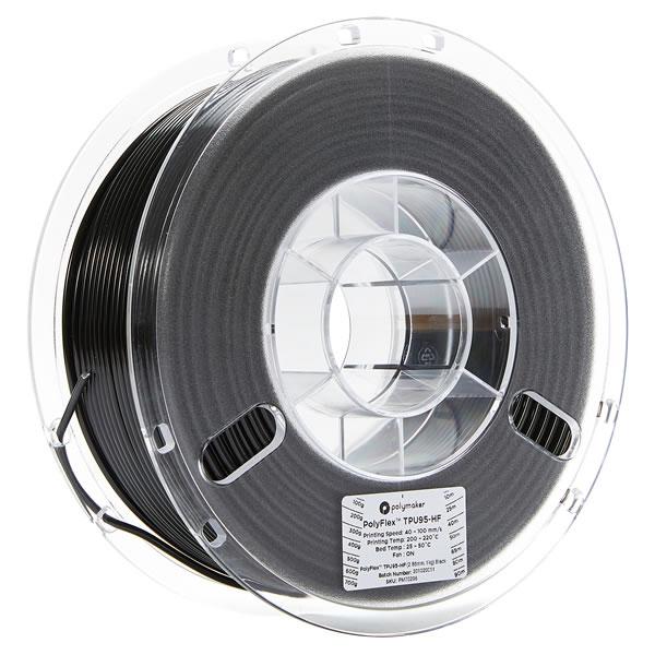 PolyFlex-TPU95-HF-285