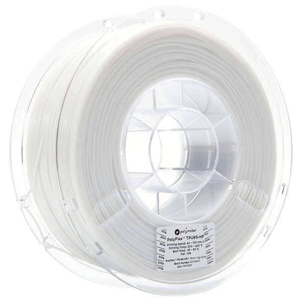 PolyFlex-TPU95-HF