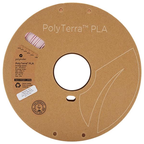 PolyTerraPLA