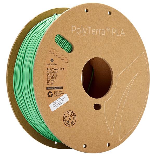 PolyTerraPLA5
