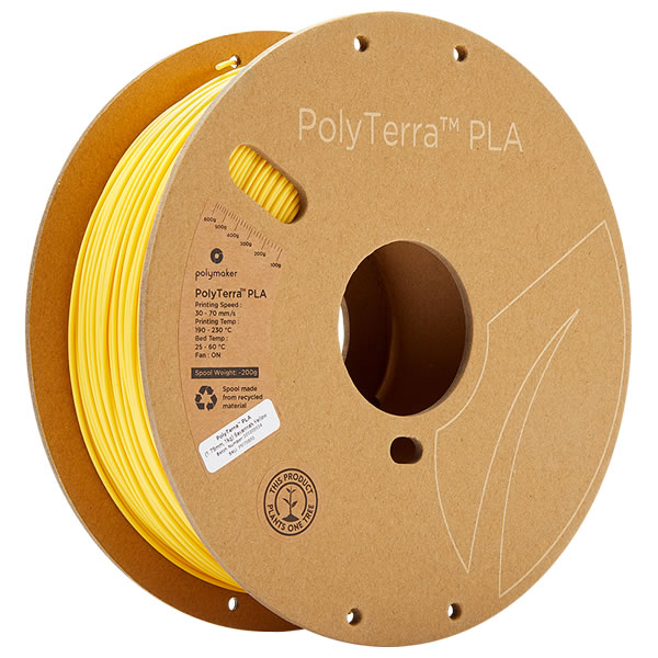 PolyTerraPLA-285