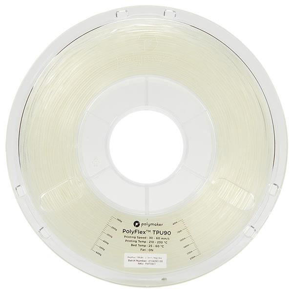 PolyFlex-TPU90