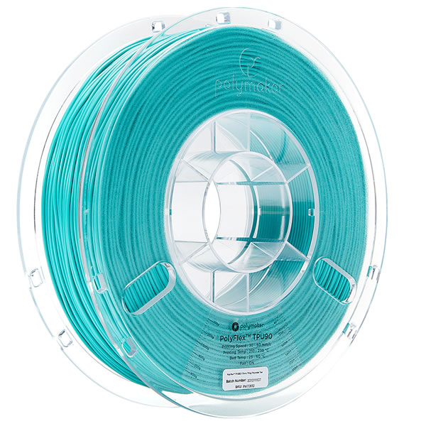 PolyFlex-TPU90-285