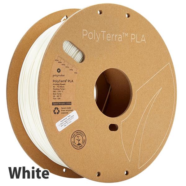 PolyTerraPLA3